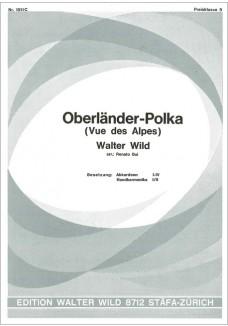 Oberländer Polka