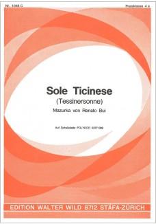 Sole Ticinese