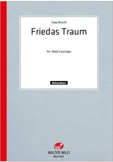 Friedas Traum