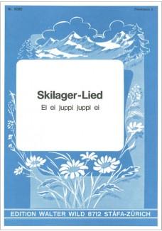 SKILAGERLIED