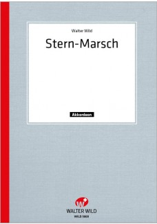 STERN MARSCH