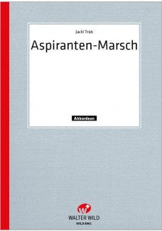 ASPIRANTEN MARSCH