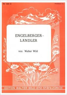 Engelberger Ländler