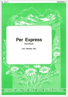 PER EXPRESS
