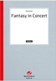 Fantasy in Concert