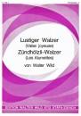 LUSTIGER WALZER
