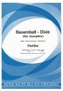 Bauernball Dixie