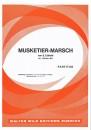 Musketier Marsch
